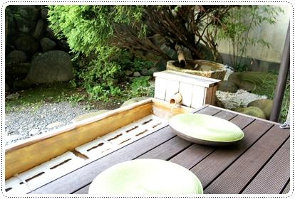 20121003_syuzenji6.jpg
