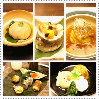 20121003_syuzenji8.jpg