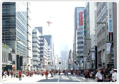 20121024_takashimaya2.jpg