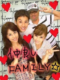 20120819家族4