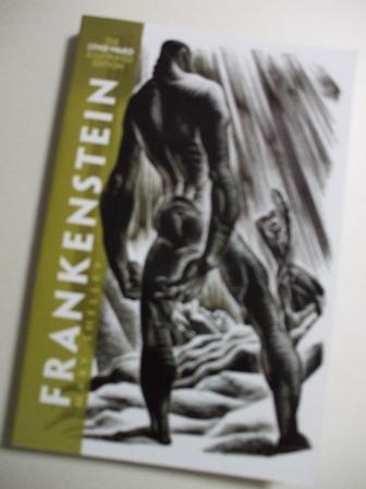 frankenstein ward 1
