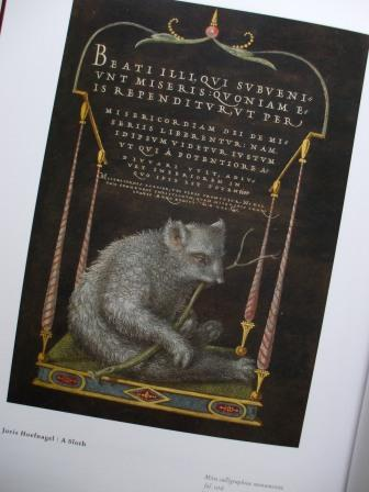 illuminated manuscripts from belgium and the netherlands 6