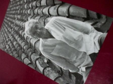 ラルティーグ展1986 2