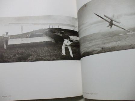 ラルティーグ展1991 3