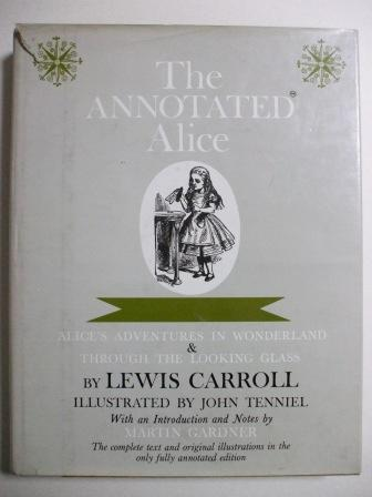 the annotated alice bramhall house 1