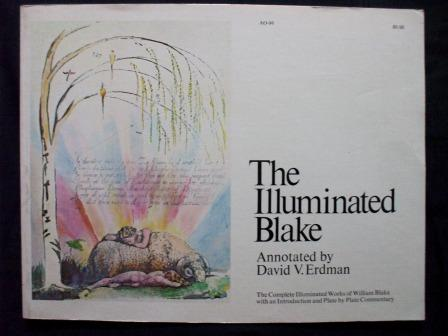 the illuminated blake 1