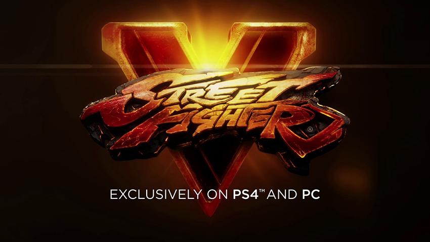1417783427-street-fighter-v.jpg