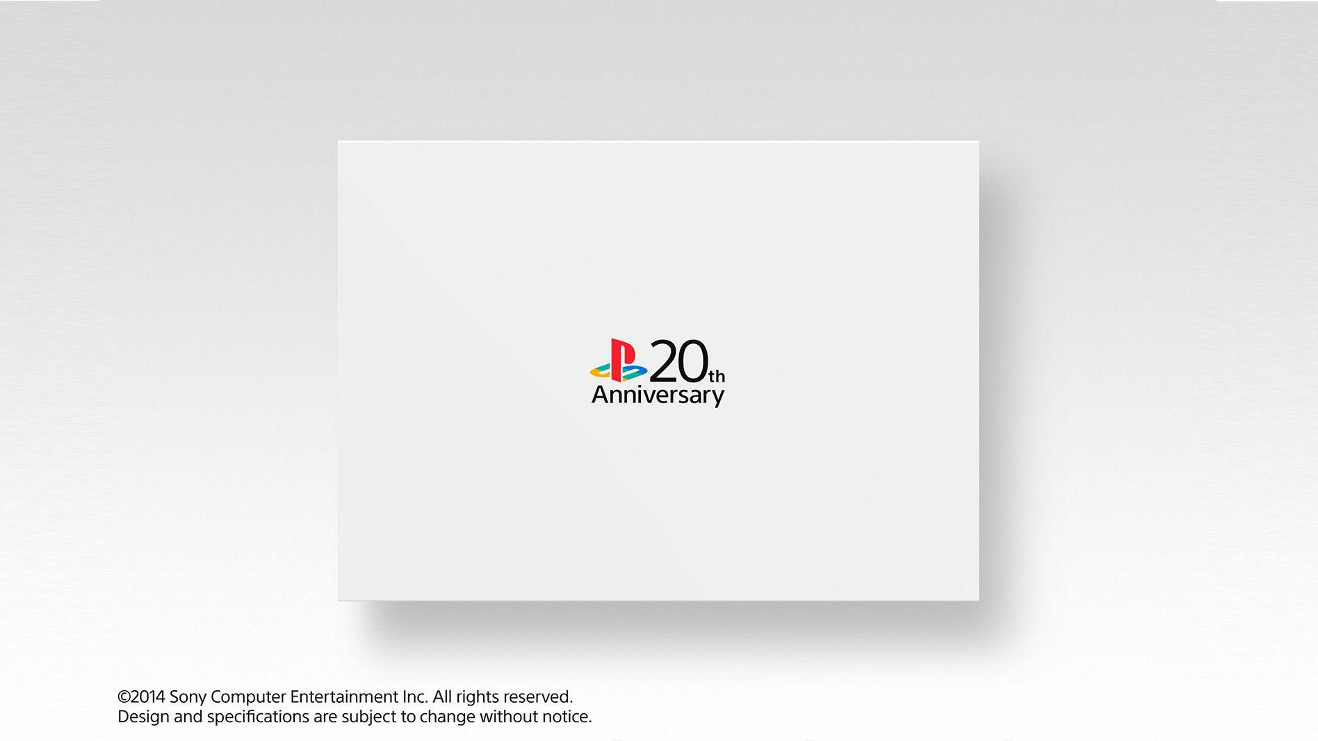 20thAnniversary_10.jpg
