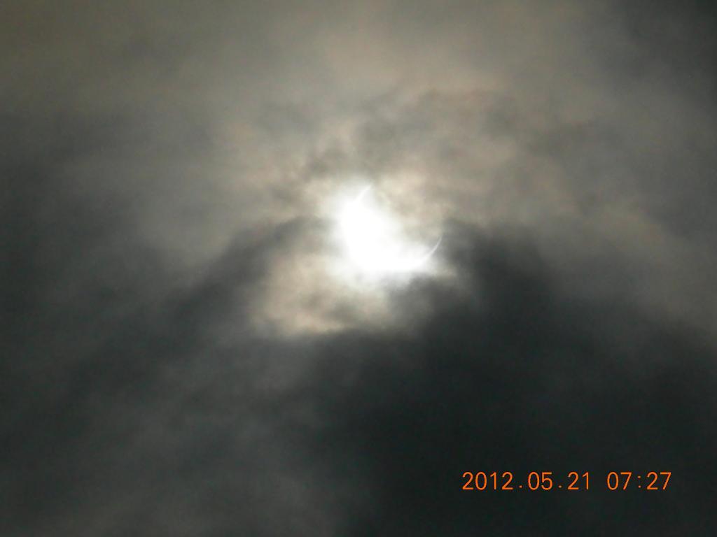 010_convert_20120521101231.jpg