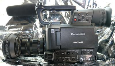 P1350054mmmm.jpg