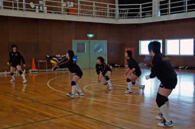 13-2-12練習2