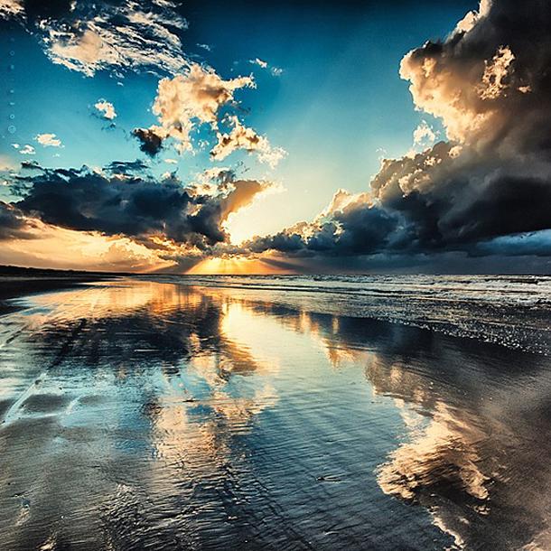 014-stunning-photography-oerwout.jpg