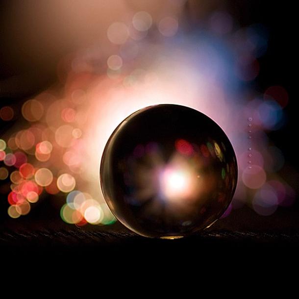 027-stunning-photography-oerwout.jpg