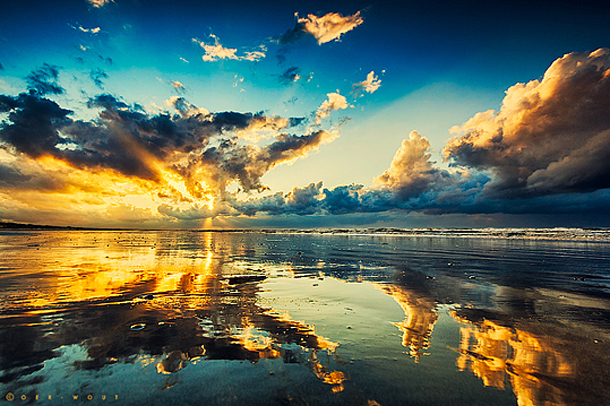 044-stunning-photography-oerwout.jpg