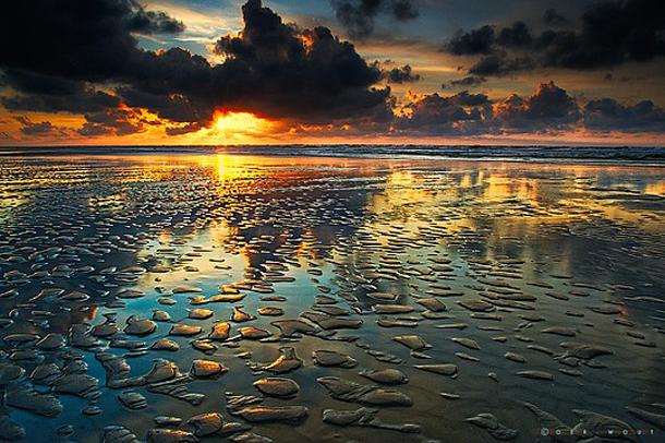 046-stunning-photography-oerwout.jpg