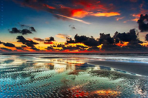 049-stunning-photography-oerwout.jpg