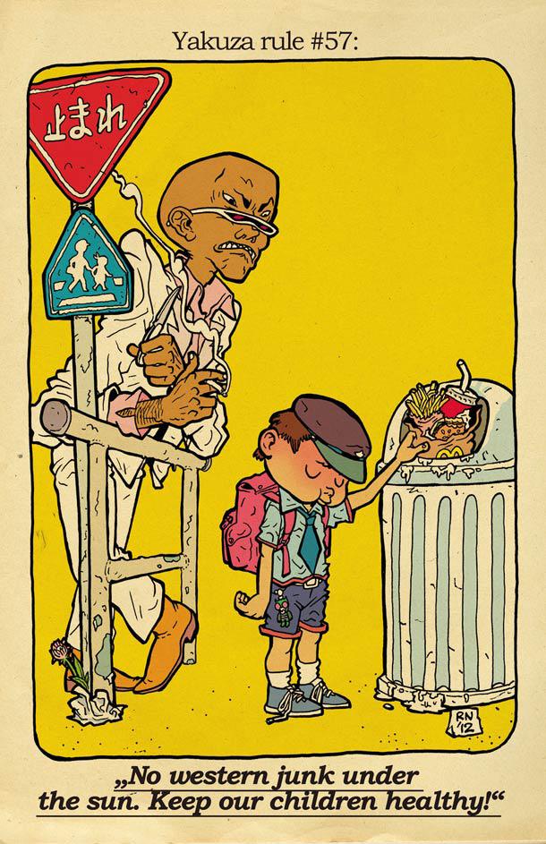 Ralph-Niese-illustrations-24.jpg