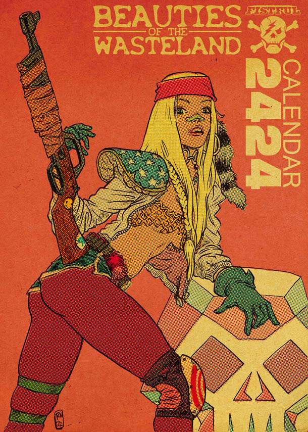 Ralph-Niese-illustrations-27.jpg