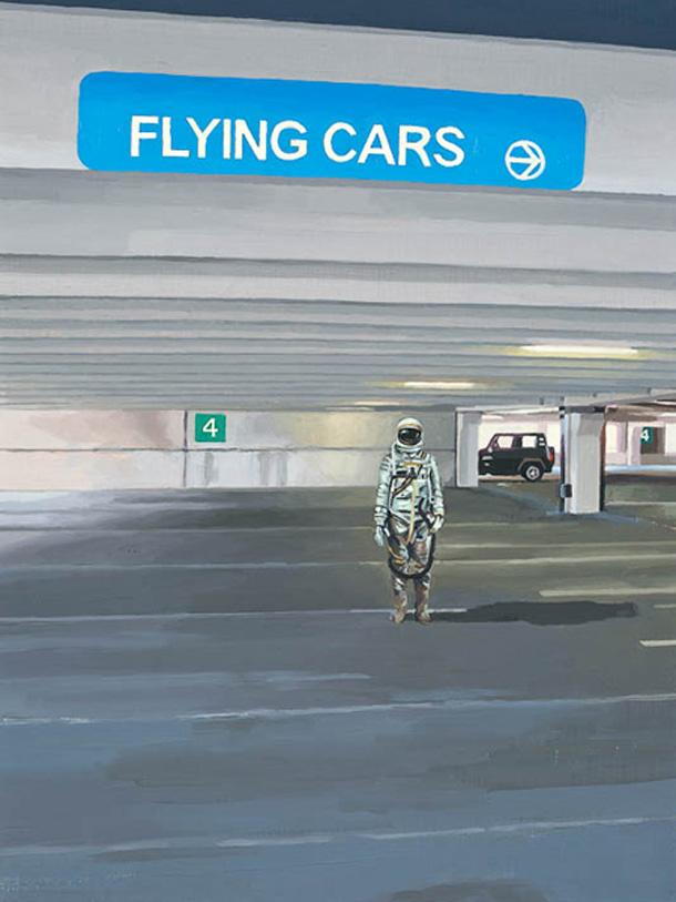 listfieldflyingcars.jpg