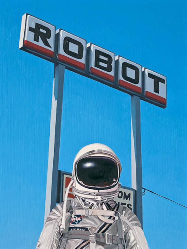 listfieldrobot.jpg