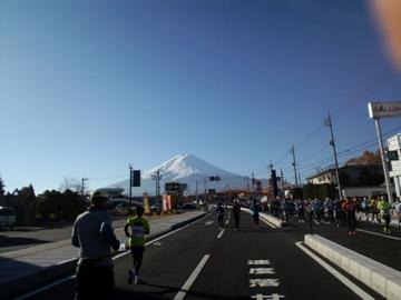 fujisan4.jpg