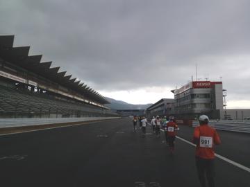 speedway5.jpg