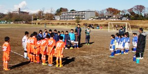 ④12.5(土)Best挨拶