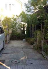 380駐車場