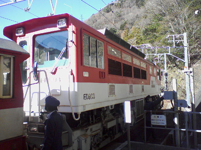 SA3A1220.jpg