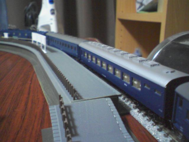 SA3A1564001.jpg