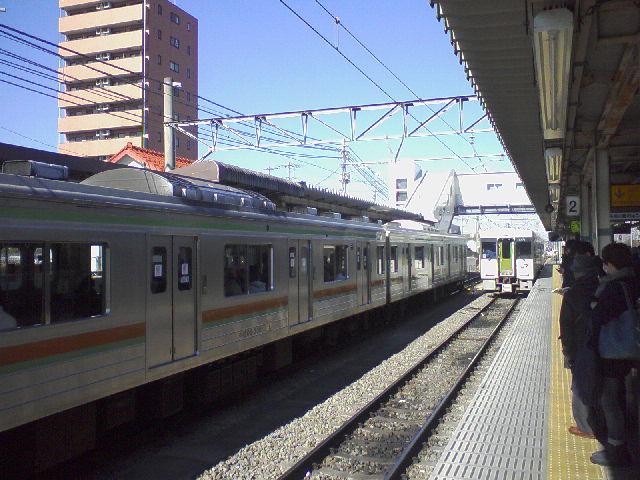 SA3A1569001.jpg