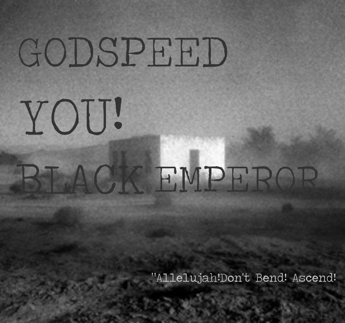 godspeed2.jpg