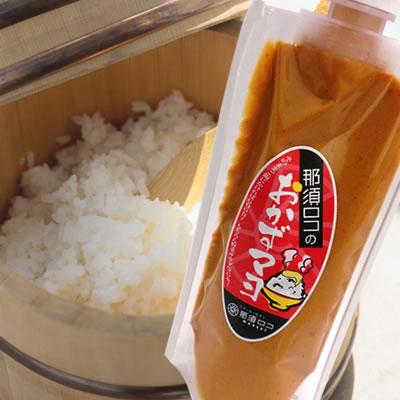 i_okazu-mayo.jpg