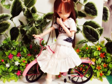 doll9-1.jpg
