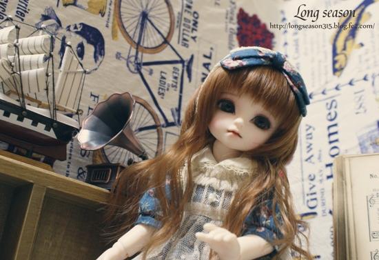 tokino1003.jpg