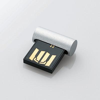 121113MF-KSU216GSV_01-thumb-400x400-67394.jpg