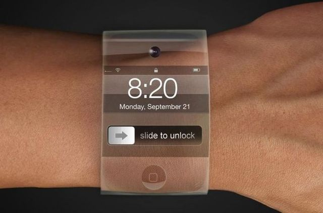 130213iwatch1-thumb-640x423-72386.jpg