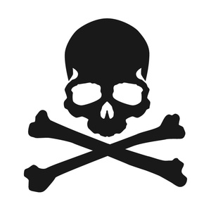 300x300xmmj_skull-thumb-300xauto-172057_jpg_pagespeed_ic_dz5EKpzAgE.jpg
