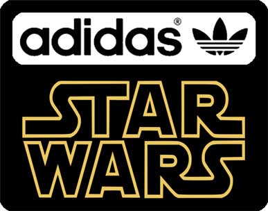 adidas_star_wars_collab_logo.jpg