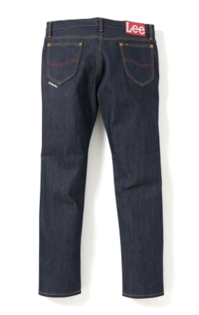 bedwin-and-the-heartbreakers-lee-charlie-jeans-02.jpg