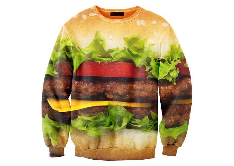 hamburger-sweater-xl.jpg