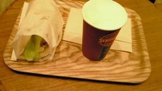 福岡で食べたパニールだっけ?