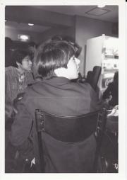 masaya-1996.jpg