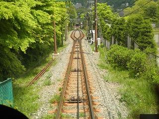 s-20120513箱根登山鉄道2
