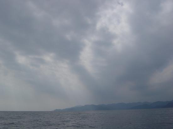 2012 10 16  3