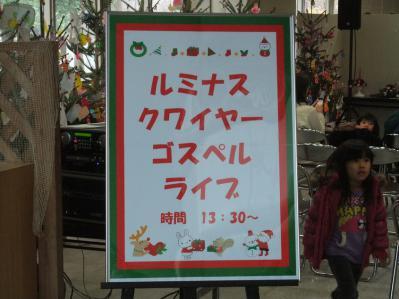 121215flower6859.jpg