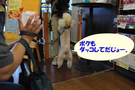 2012_06170211.jpg