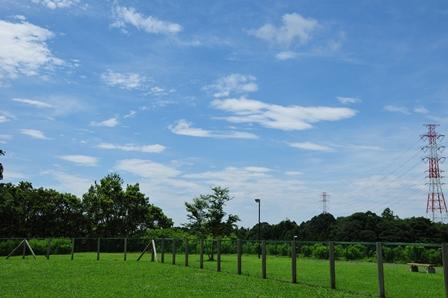 20120715風景