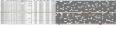 729回 月の輝面比順☆彡