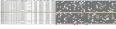 733回 ロト6 月の輝面比順☆彡